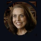 Leslie Fancher Headshot